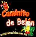 Caminito de Belén (blog del retiro)