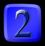 2blue