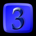 3blue