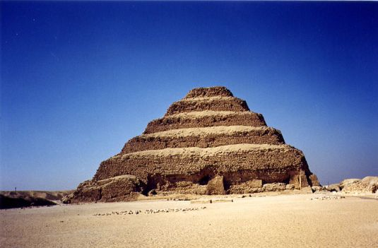 PiramideSaqqara_800px